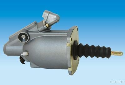 Clutch Servo Assy for European Trucks