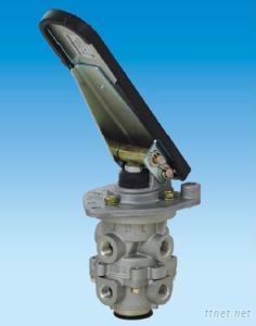 SDC-20201 Air Brake Assy and Repair Kits