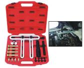 KIA / HYUNDAI Injector Remover Kit