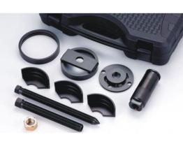 Rear Seal Repair Kit