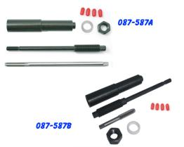 Ford Triton Spark Plug Repair Kit