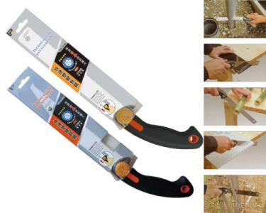 Pull Stroke Speed Hand Saw / Pull Stroke Speed Hand Saw-Point