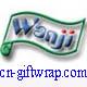 Yuyao Wanji Gift Packaging Co., Ltd.