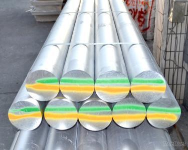 Aluminium Alloying Billets
