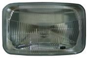 VOLVO FH12-FH16-FM7-FM12 Head Lamp