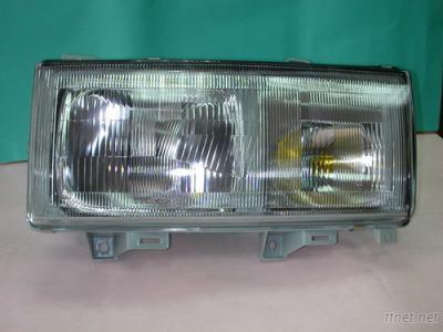 520 Head Lamp