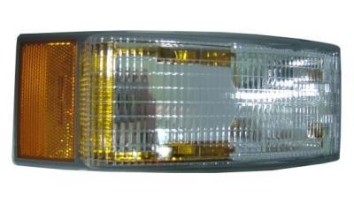 VOLVO FH12-FH16-FM7-FM12 Corner  Lamp