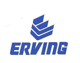 Erving Seal Enterprises Co., Ltd.