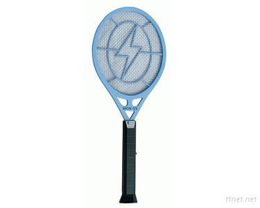 Mosquito Beat (Double)