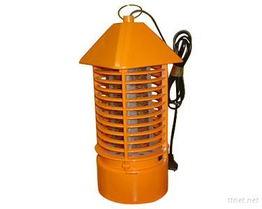 Mosquito Lamp (Plug-in)