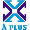 Amass International Corp.