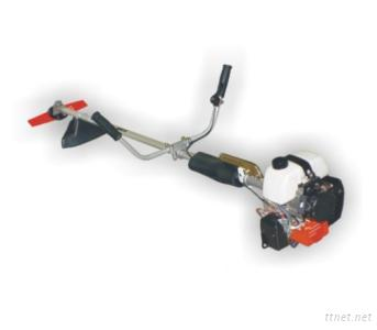 HT-200 Hard-Tube Brush Cutter (Shoulder Type)