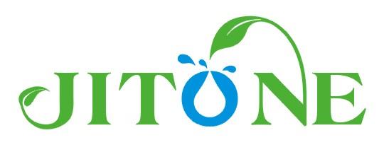 Jitong Hose Co., Ltd.