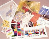PP Synthetic Paper (Matte)