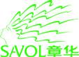 Zhanghua Health & Beauty Hair Industry Co., Ltd.