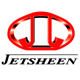 Jetsheen Enterprise Co., Ltd.