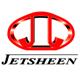Jetsheen Enterprise Co., Ltd.