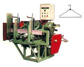 Automatic Clothes Hanger Machine For Hook Head Hanger