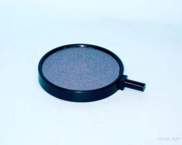 Bubble Stone Disc