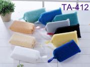 TA-412 Massage Bath Sponge
