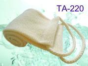Cotton Massage Strap