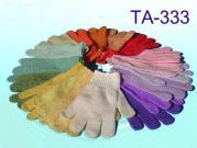 TA-6333 Body-Exfoliating Glove