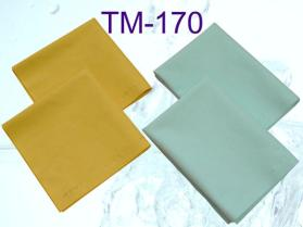 Hi-tech Microfiber Suede Cloth