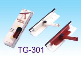 TG-301窓洗濯機