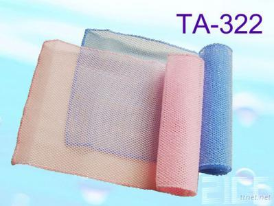 TA-3222 Health Bath Towel