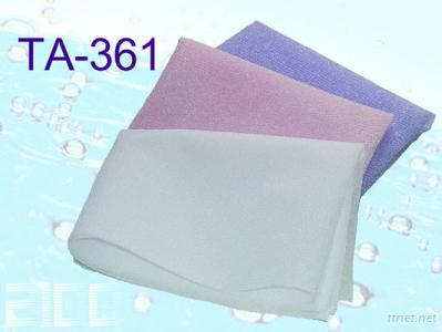 TA-361 Beauty Towel