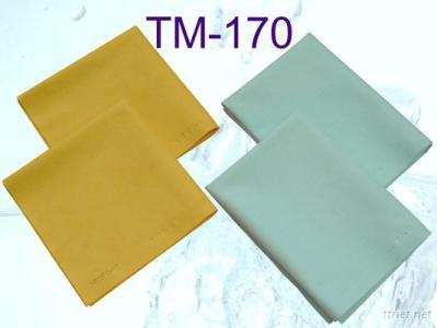 Hi-tech Microfiber Suede Cloth