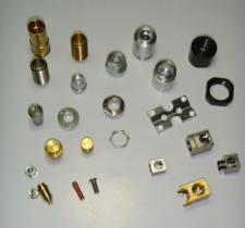 CNCの旋盤か機械化の部分7