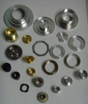 CNCの旋盤か機械化の部分5
