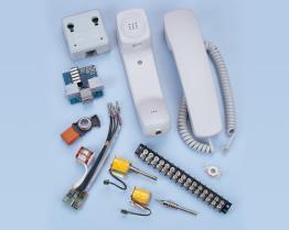 Elektronische (Elektro, Elektrisch) Delen & Componenten
