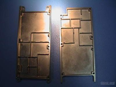 CNC Machining Parts-5