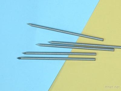 Piercing Needle