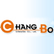 Chang Bo Enterprise Co., Ltd.