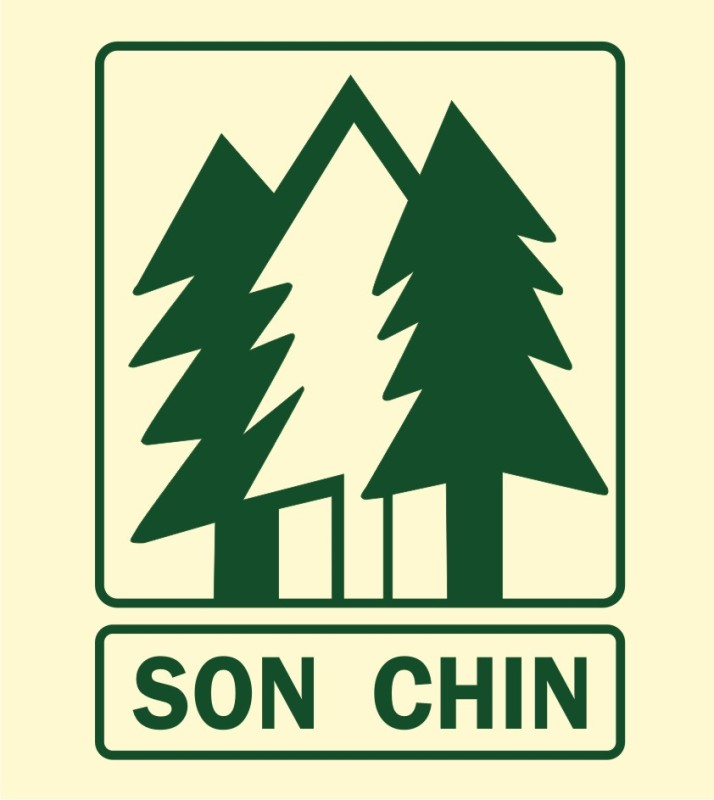 Son Chin Chemistry Factory