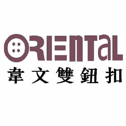 Oriental Button & Fashion Accessory Co., Ltd.