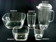 Saucer & Cup Sets