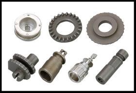Soem-Werkzeug-Teile