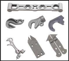 Soem-/ODM-Werkzeug-Teile