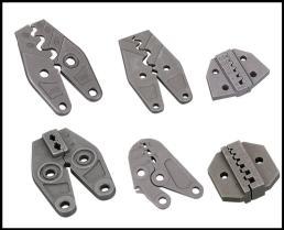 Soem-Handwerkzeug-Teile