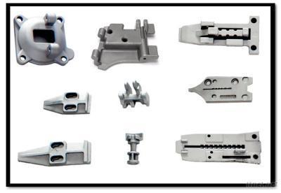 OEM Pneumatic Tool Parts