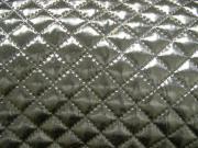 Lame Bonded Fabrics