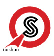 Zhejiang Oushun Industry and Trade Co., Ltd.