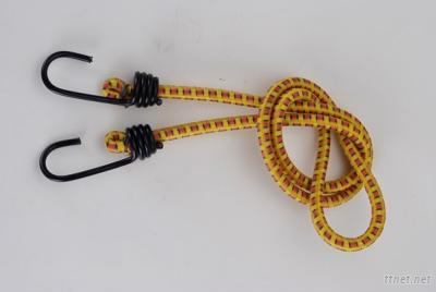 Elastic Stretch Cords