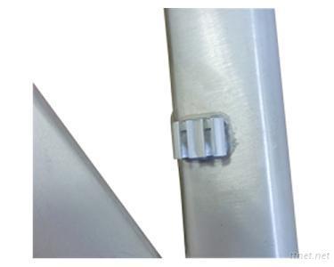 Air welding (Gas-Flux)