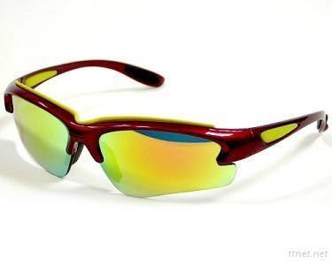 M18 Sports Glasses