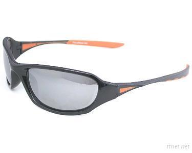 P08 Sports Goggles